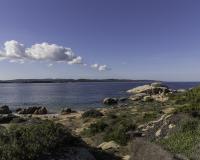 Spiaggia Talmone Foto n. Y3A9534