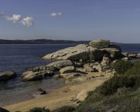 Spiaggia Talmone Foto n. Y3A9537