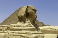 Egitto 2005