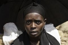 Etiopia 2008 II