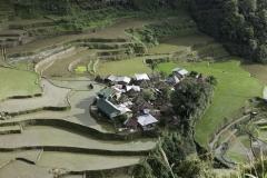 Filippine 2009