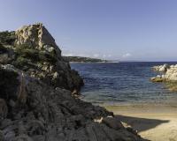 Scatti lungo il percorso verso Cala di Trana Foto n. Y3A9391