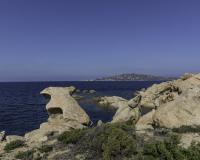 Scatti lungo il percorso verso Cala di Trana Foto n. Y3A9394