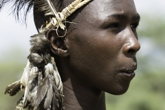 Kenya Etnie 2013