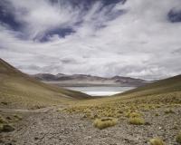 Foto N. IMG8742 Laguna di Diamante Cratere Golan