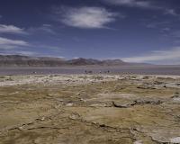 Foto N. IMG8821 Laguna Colorada