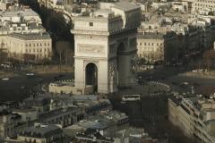 Parigi 2005