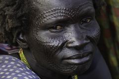 Sud Sudan 2013