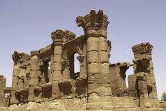 Sudan 2009