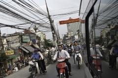 Vietnam 2006